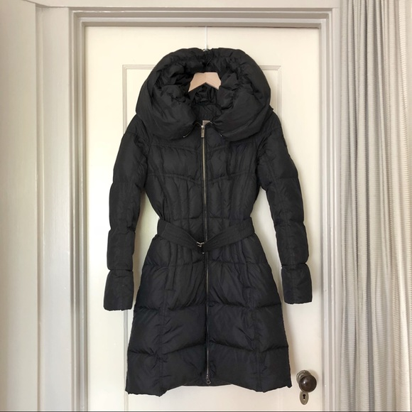 983cd51ab55 Add Down Jackets & Coats | Icon 10 Puffer Coat | Poshmark